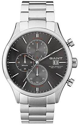 Gant Vermont w70404メンズクオーツ腕時計