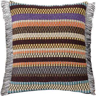 Missoni Home Volfango Cushion - 164 - 50x50cm