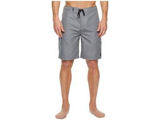 Hurley One Only 2.0 21 Boardshorts