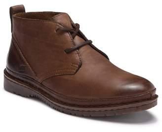 34a4d0cba44c Mens Discount Born Shoes
