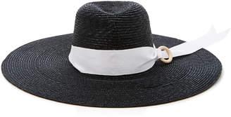 Littledoe Wanda Straw Hat