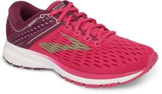 Brooks Ravenna 9 Running Shoe