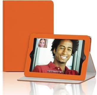 DAY Birger et Mikkelsen Merkury Innovations iPad Mini Folio Case