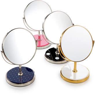 Kate Spade Vanity Mirrors