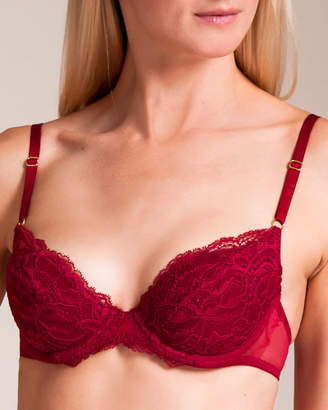 Andres Sarda Venus Push-Up Bra