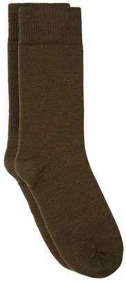 Barbour Wellington Socks
