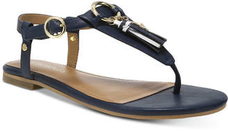 Aerosoles Short Circut Sandals Women's Shoes