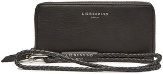 Liebeskind Berlin Leather Wallet