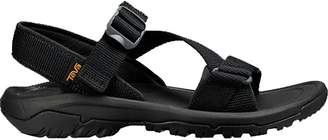 Teva Hurricane XLT2 Cross Strap Sandal - Men's