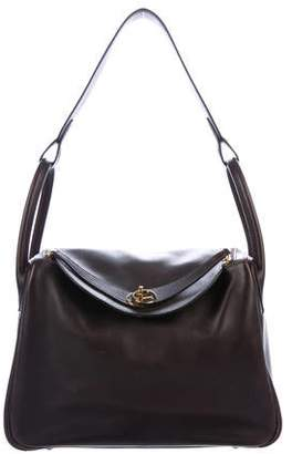 Hermes Evergrain Lindy 30
