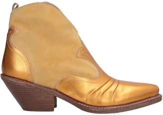 Milani SIMONA Ankle boots