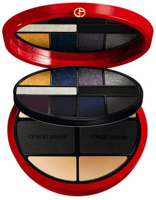 Giorgio Armani Limited Edition I Love Palette