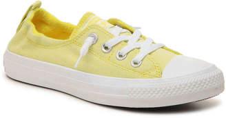 4030e5f88fddc1 Converse Chuck Taylor All Star Shoreline Slip-On Sneaker - Women s