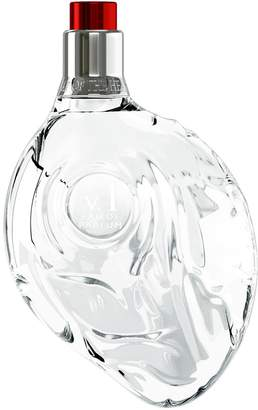 clear Map Of The Heart Heartv. 1 Eau de Parfum