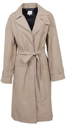 Tommy Hilfiger Icons Classic Trench