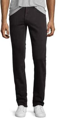 J Brand Men's Tyler Straight-Leg Jeans
