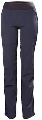 Helly Hansen Hild QD Stretch Woven Pants
