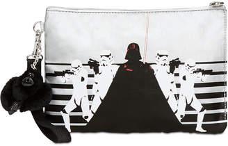 Kipling Disney's Star Wars Wristlet Pouch