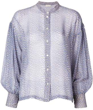 Masscob Marot shirt