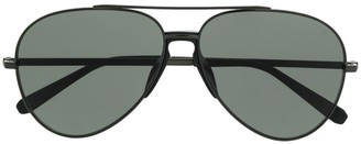 Brioni aviator sunglasses