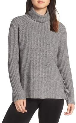 UGG Ceanne Turtleneck Sweater