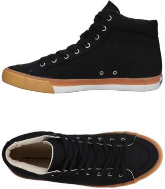 Pointer Sneakers