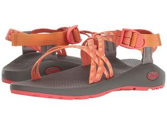 Chaco ZX/1(r) Classic