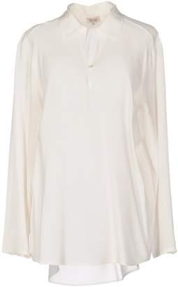 Her Shirt Blouses - Item 38611731GQ