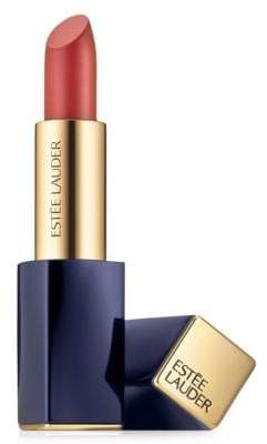 Estee Lauder Pure Color Envy Hi-Lustre Light Sculpting Lipstick/0.12 oz.