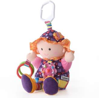 Lamaze Play and Grow My Friend Emily