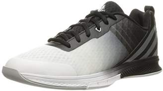 adidas Women's Shoes | Volley Assault 2W Volleyball