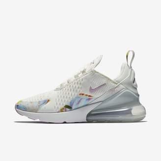 Nike 270 Premium Women's Shoe