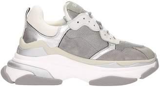 Elena Iachi Sneakers Sneakers Women