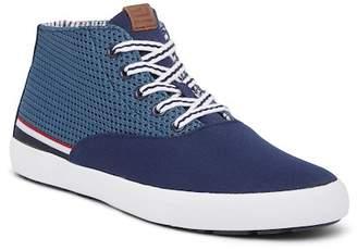 Ben Sherman Percy Lace-Up Sneaker