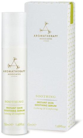 Aromatherapy Associates  Instant Skin Soothing Serum  50ml