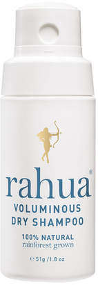 Rahua Voluminous Dry Shampoo (1.8 oz)