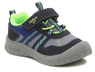 Osh Kosh Garci Toddler Sneaker