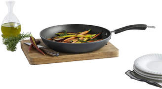 JCPenney EPICURIOUS Epicurious 12 Hard-Anodized Fry Pan