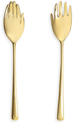 Jonathan Adler Eve Serving Set