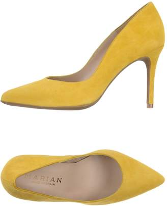 Marian Pumps - Item 11406822DG