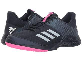 adidas Adizero Club 2 Men's Shoes