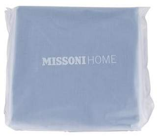 Missoni Oxford Pillow Cases
