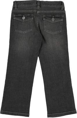 Geox Denim pants - Item 42692214KV