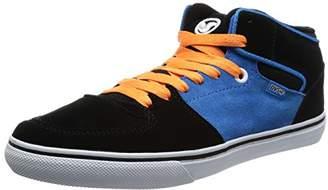 DVS Shoe Company Men's Torey Shoe