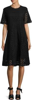 Paul & Joe Sister Women's Belafiore Cotton Dress