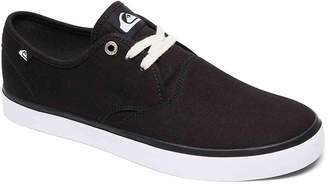 Quiksilver Shorebreak II Sneaker - Men's