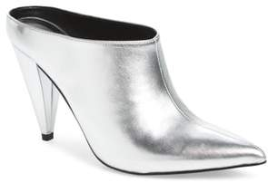 Marc Fisher Harlie Pointy Toe Mule