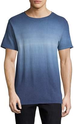 Matiere Men's Cru T-shirt