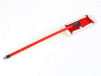 Kettler O'Cedar Vacuum, Broom & Mop Toy Set