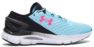 Under Armour Women's UA SpeedForm® Gemini 2 Running Shoes